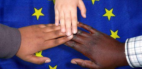 EU Governments Prepare to Welcome Back American Tourists
