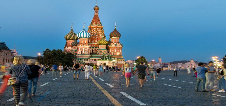Putin urged to junk media blacklist