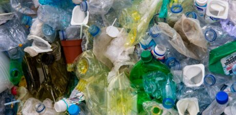 100% of Water Samples from 9 European Rivers Contain Microplastics