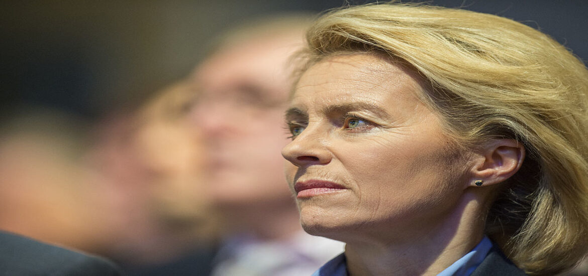 EU proposes transformation of economy and society to meet climate ambitions