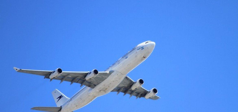 Ireland's Aviation Industry Unites to Combat Unruly Passenger Behaviour