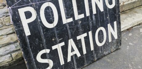 Prospect of General Election Looms Large in Ireland as Health Crisis Deepens