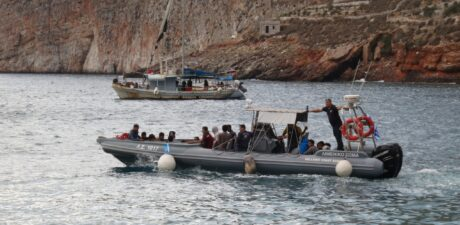 Canary Islands Witness Significant Increase in Migration