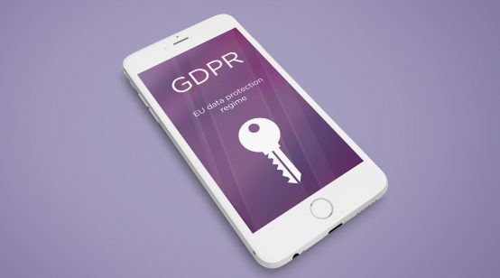 EU Quest for COVID-19 Apps, A Blow to GDPR and Digital Sovereignty
