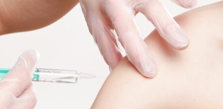 EMA Approves Additional COVID Vaccine Facilities