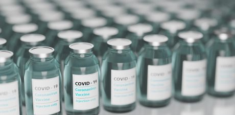 WHO warns of 'Catastrophic Moral Failure' in Distribution of Covid-19 Vaccine