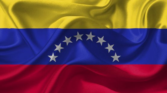 EU Increases Pressure on Venezuela, Gives Ultimatum