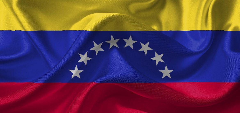 EU Increases Pressure on Venezuela, Gives Ultimatum